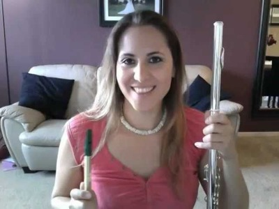 Learn how to make amazing Vibrato Lesson!!!!