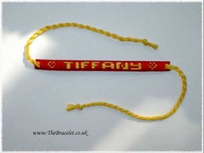 Red bracelets fashion bracelet band wristbands engravable bracelets mens bracelet sexy bands