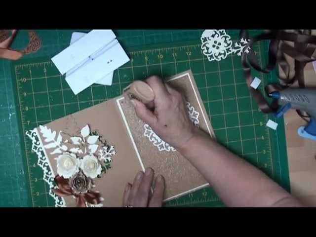 Flip Card With Spellbinders (card-making-magic.com)