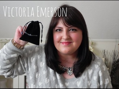 Victoria Emerson Wrap Bracelet Review and How To Wear It