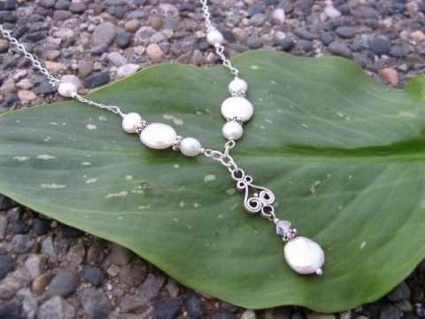 Etsy Handmade Artisan Jewelry - gloriousgirljewelry.etsy.com