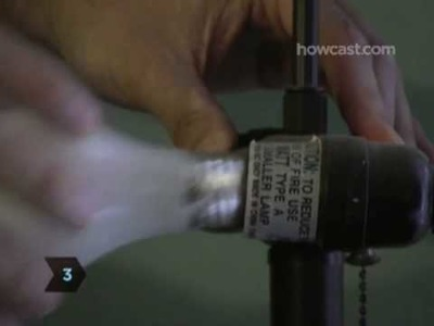 How to Fix a Flickering Light