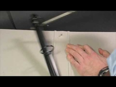 How to Recycle a Bare Board Binder