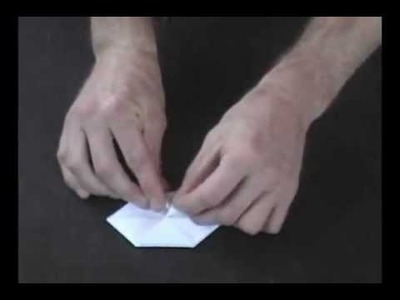 Make a Paper Balloon