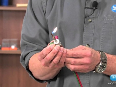 Soldering 103: How To Choose the Right Soldering Torch for Jewelry Making
