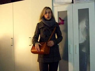 Style Tips: How to Look Trendy in Cold Weather