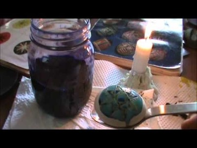 Begginers tips and tricks Making Ukrainian Easter Eggs