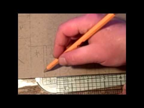 How to make an EZ Bowz tutorial