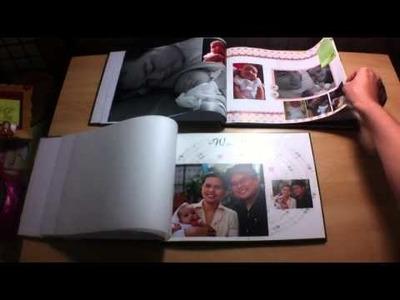 Photobook Review: Photobook Singapore and PhotobookMart