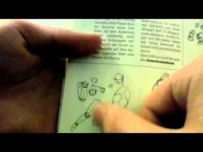 Review How To Draw Dragonball Z