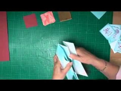 Secret Panel Card Tutorial (card-making-magic.com)