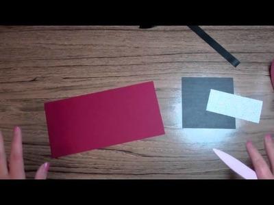 Episode 291 - I Heart School - School Days