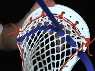 How To String: Shooting Strings