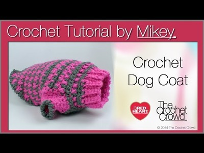Dog How To Make Easy Free Dog Clothes Cutting Pattern For