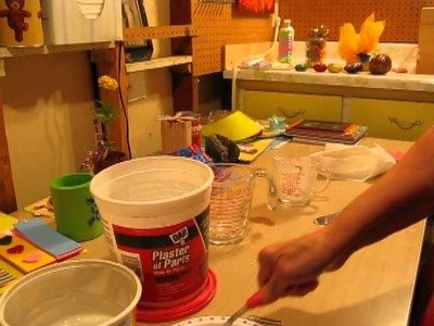 Father's Day Crafts - Random Craft Ideas Part 2
