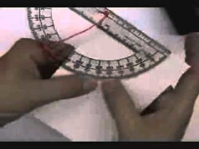 How to Make a Clinometer