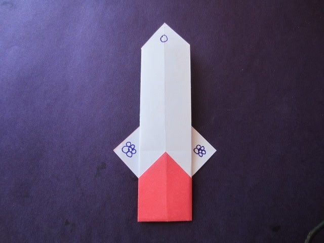 How To Make Fork And Spoon Holder - Paper Craft Art