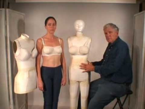 Introduction to How to Make a Body Double