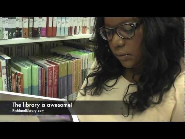 Knitting & Crocheting: Beginners (Books) - Part 1