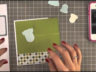 Wplus9 Design Clips: 10 Minute Craft Dash
