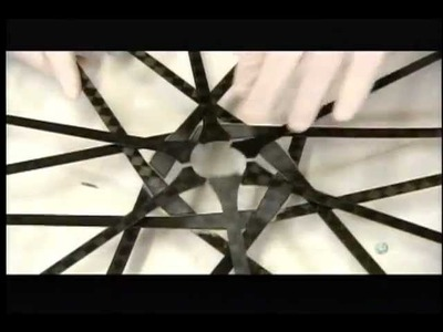 How Mad Fiber carbon wheels are made