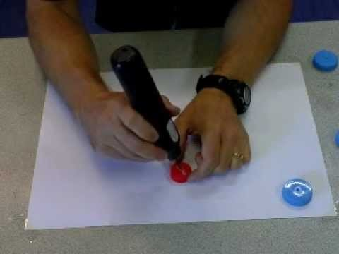 How To Make an Electric Toy Car (part 1 of 3))
