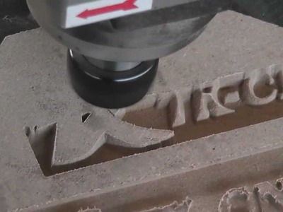 How to use your cnc router with DSP, 6090 CNC router, CNC router tutorial,  China cnc router