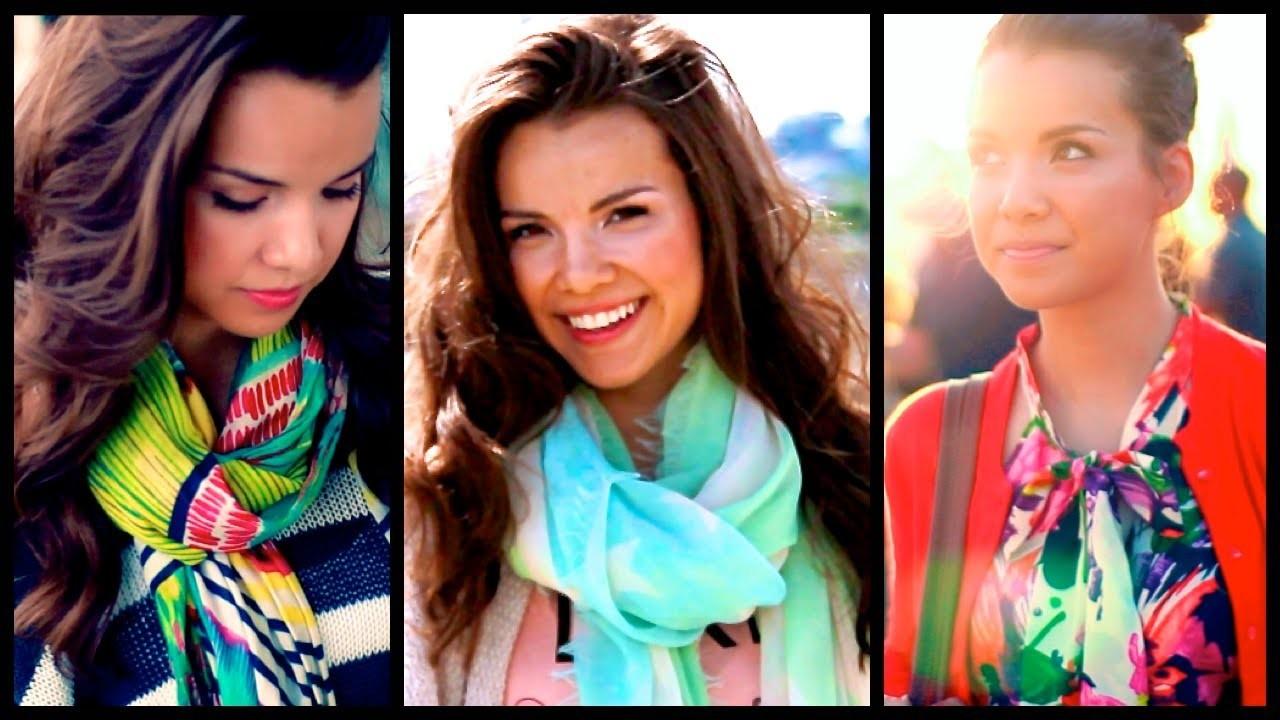 My Week in Outfits! ♥ London + Paris