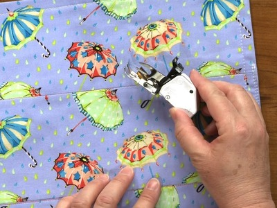 Newborn Baby Quilts     National Quilters Circle