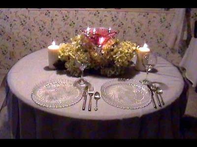 Wedding Ideas For Brides On A Budget Black And Green Wedding Idea