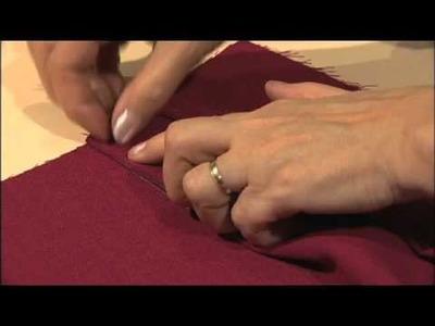 Sew Easy 2 - Dressmaking Beyond The Pattern