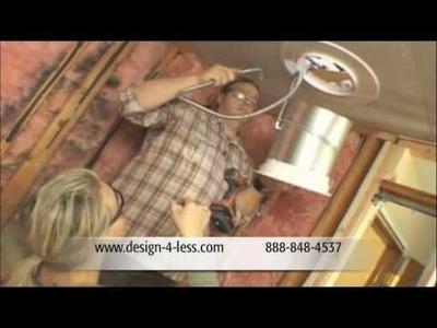 Decorating Ideas Bathroom Design Ideas Bathroom Remodel Ideas Tile Shower Skylight Part 4