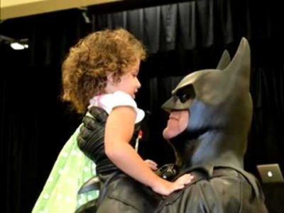 For Batman birthday party Ideas and Superhero birthday, call 818-473-0525