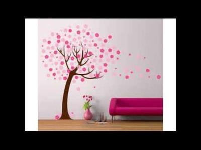 Handmade Decorative Items For Wall