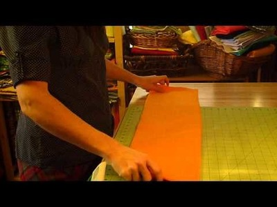 How to make your own Swiffer cleaning cloths without sewing
