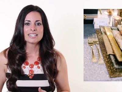 Wedding Decoration Ideas, Themes & Inspiration