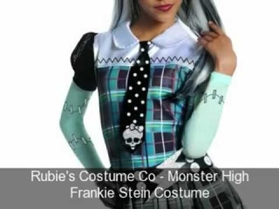 Halloween Costumes For Kids - Top Rated Picks
