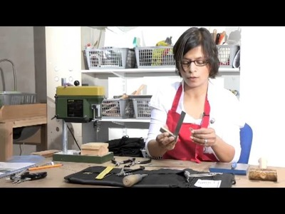 How To Make Silver Jewellery Charms
