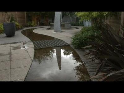 How To Create Minimalist Gardens