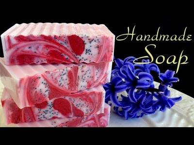 Handmade Soap Business Homemade Soap Shop Hand made Soap Company Home made Soap