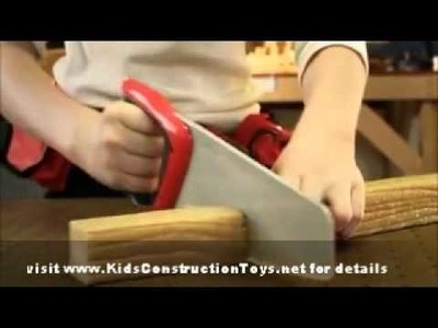 Kids Construction Toys for Perfect Christmas Gifts