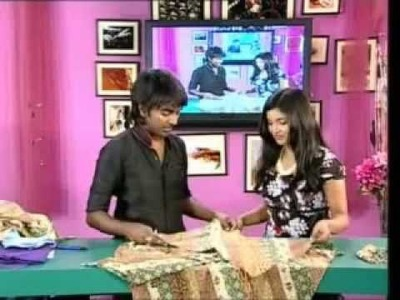 New Look - Ladies Tops & Bags - Design by Stylist Madhu