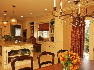 Simple Home Decorating Tips | Interior Design