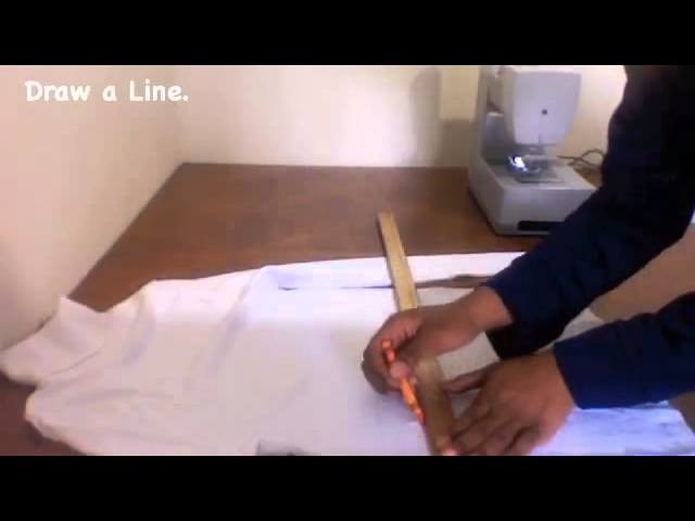 How to Make a Belly Band