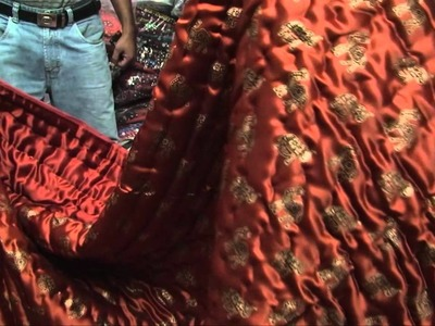 Jaipuri Blanket.Quilt and Bedsheets - India by Rooms and Menus