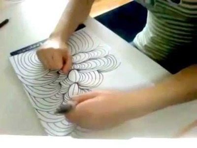How To Make Op Art