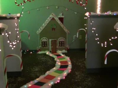 CANDYLAND-decorations.MTS