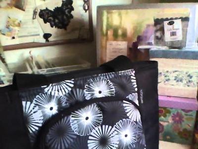 Dollar Tree Haul, Organization Boxes, Thrift Haul.