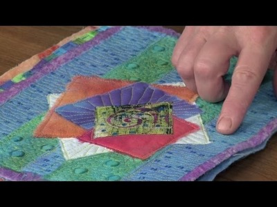 Strip Quilting Patterns  | National Quilter's Circle
