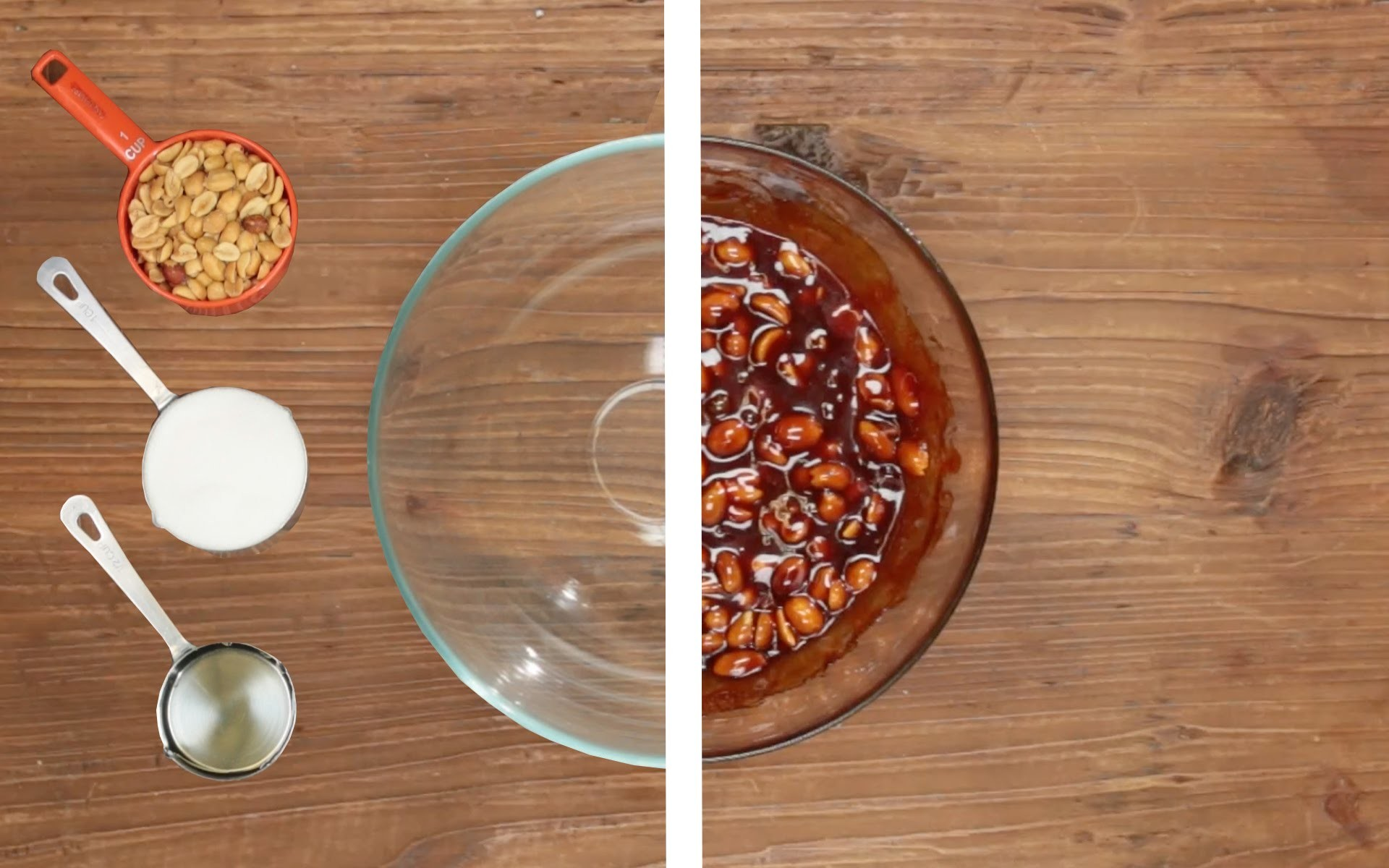 5 Easy Microwave Desserts You Need To Try
